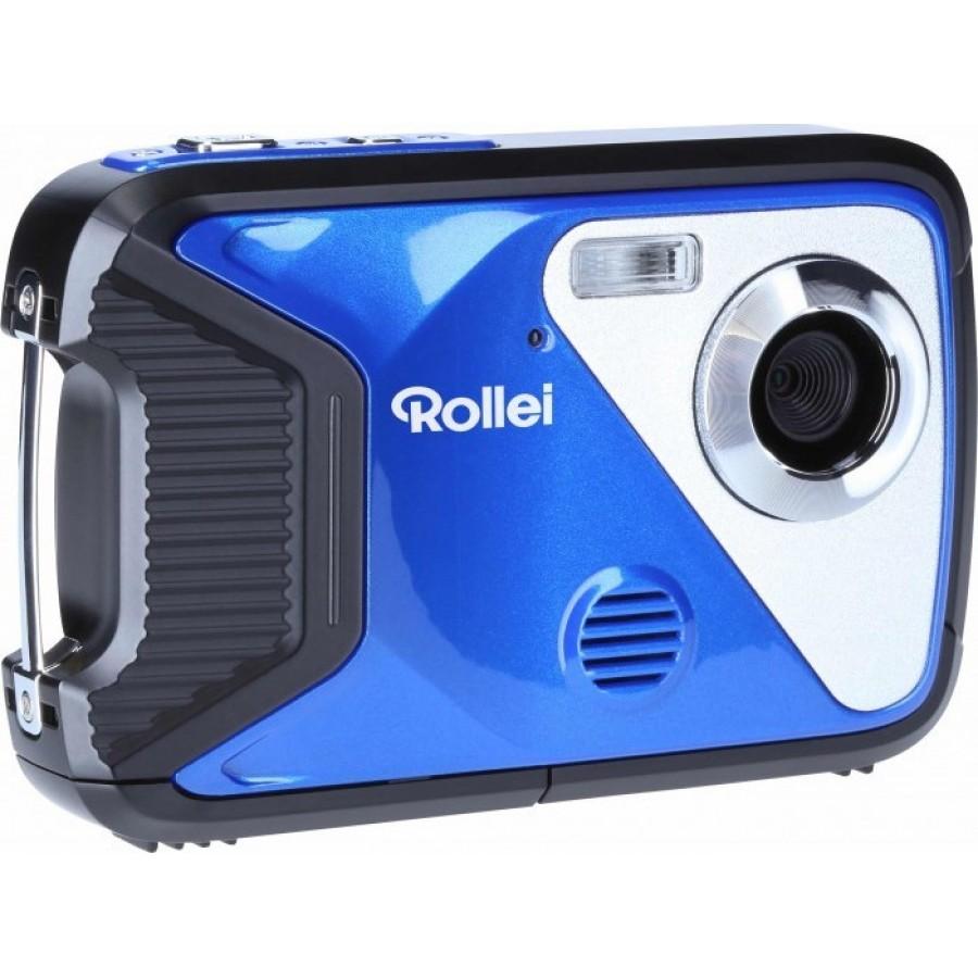 Rollei 10070 Sportsline 60 Plus Compact Camera