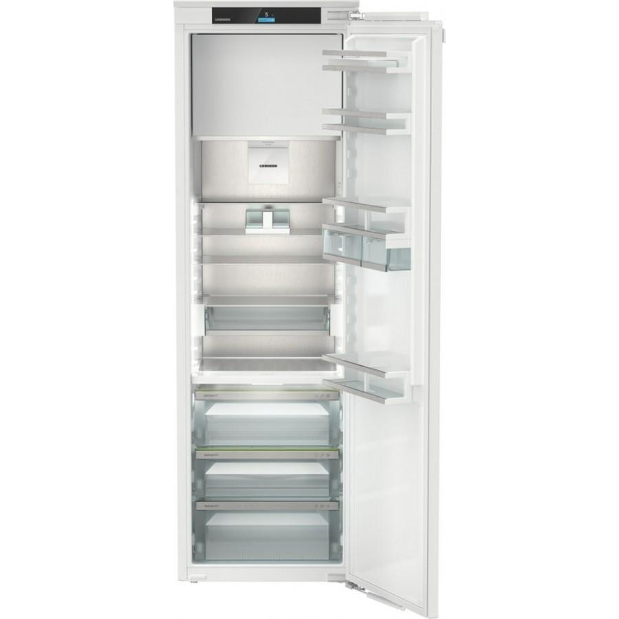 Liebherr IRBdi 5151 Prime BioFresh Εντοιχιζόμενο Μονόπορτο Ψυγείο 277lt Υ178.8xΠ57εκ.