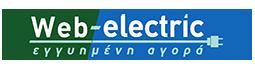 Web-Electric