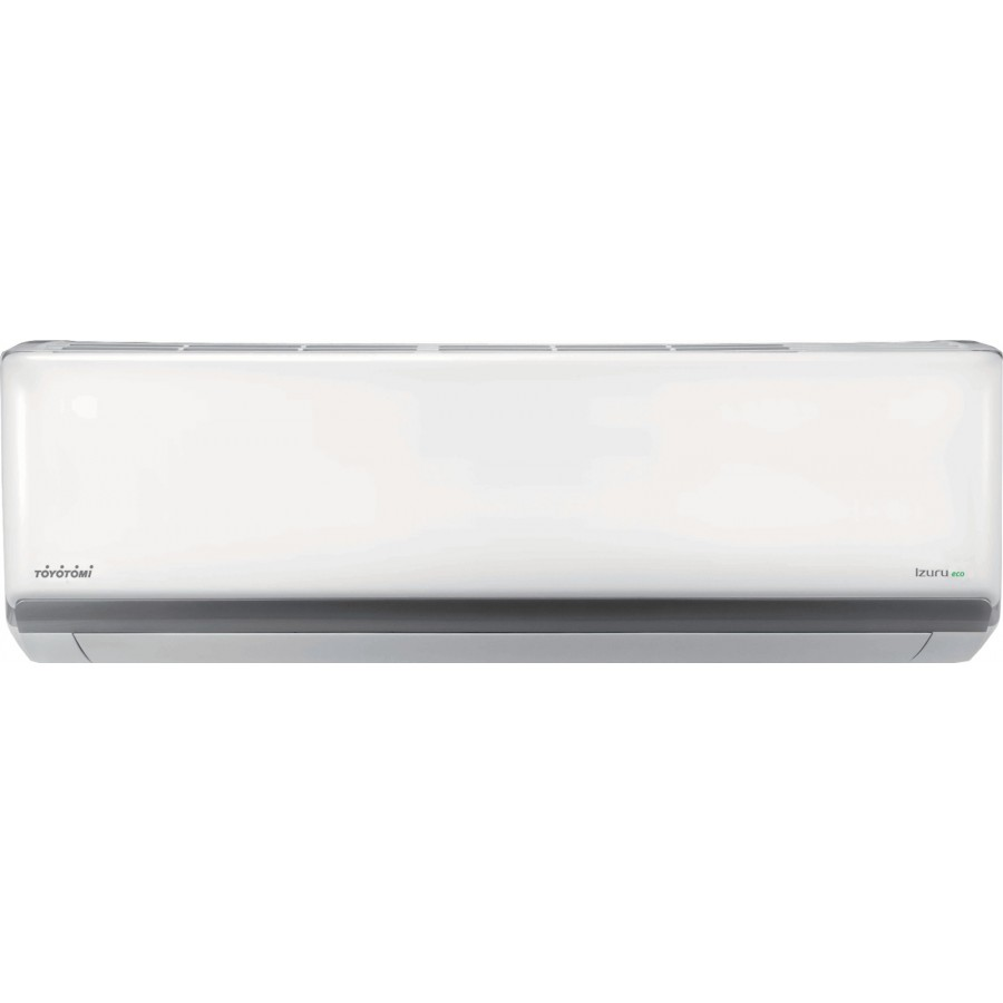 Toyotomi Izuru Eco TRN/TRG-828ZR DC Inverter Κλιματιστικό Τοίχου
