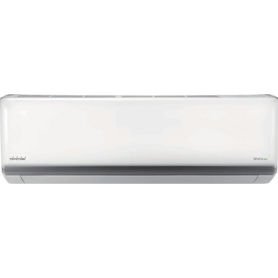 Toyotomi Κλιματιστικό Izuru TRN/TRG-835ZR WiFi 12000 Btu (A++/A+++)