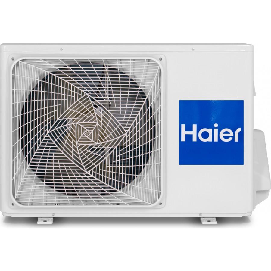 Haier AS35TACHRA/1U35BEEFRA Κλιματιστικό Τοίχου