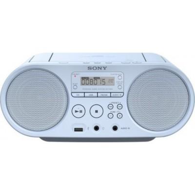 Φορητά Ράδιο CD